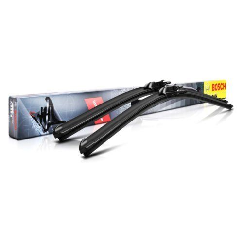 Bosch Germany Oem Audi A4 A5 A7 Q5 Rs5 S4 S5 Windshield Wiper Blade Set Front Audi 09 12 Aerotwin 2 Pcs For Product In Wiper Blades Windshield Wipers Audi A4