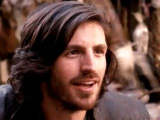 eoin macken mother