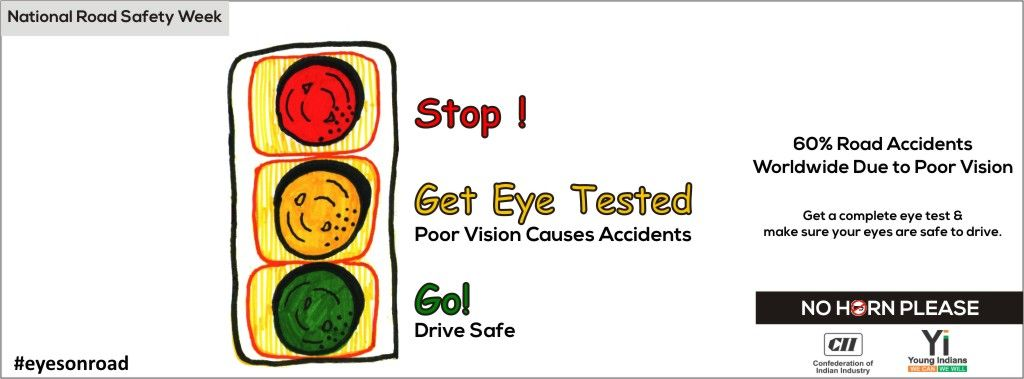 Sankara Eye Care Hospital Is One Of The Well Known Hospital In