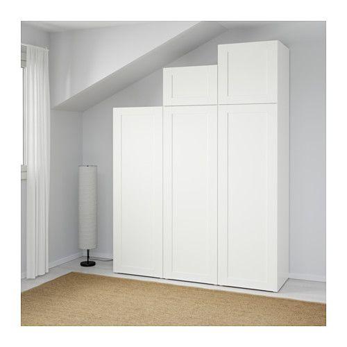 Mobilier Et Decoration Interieur Et Exterieur Kast Ikea Kast Ikea
