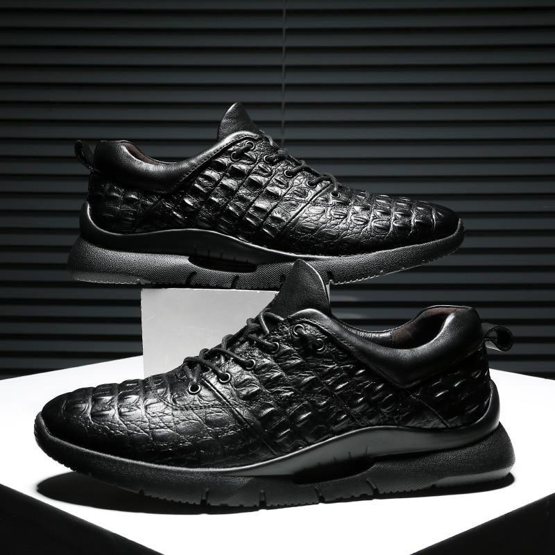 Mens shoes casual sneakers, Sneakers men