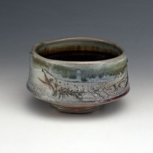 Red Lodge Clay Center | Frank Boyden and Tom Coleman Collaboration