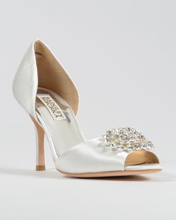 Buy It Wedding Wedding Shoes Pumps Bridal Shoes Bridal Party Shoes