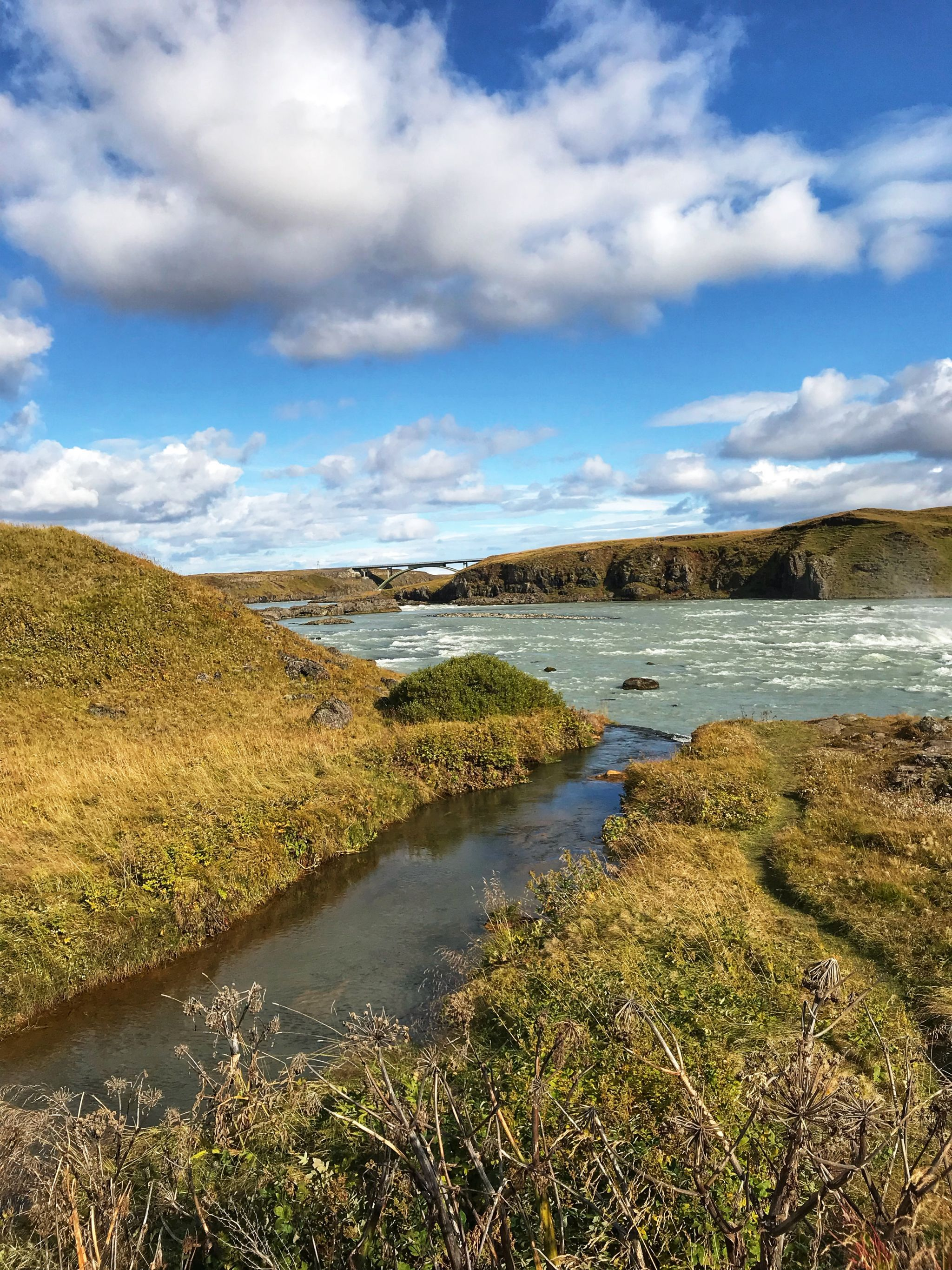 iceland travel tips 11 things to know before visiting iceland for