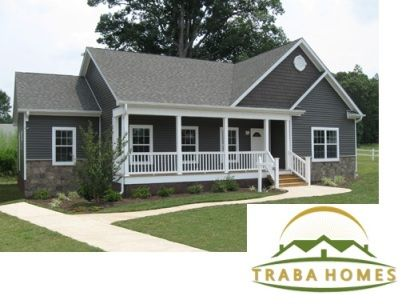 Traba Homes Is A Leading Modular Home Builder Partnered With Pennwest Homes And Is Proud To Offer The Foll Modular Home Plans Modular Home Prices Modular Homes