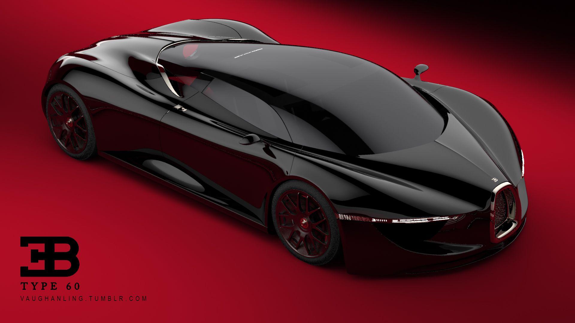 resultado de imagem para cars concept concept cars. Black Bedroom Furniture Sets. Home Design Ideas
