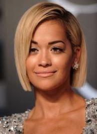 Zöpfe African American Short Natural Hair 38+ Ideen #Haar #Zöpfe - #African #A ...,  #african... #africanamericanhair