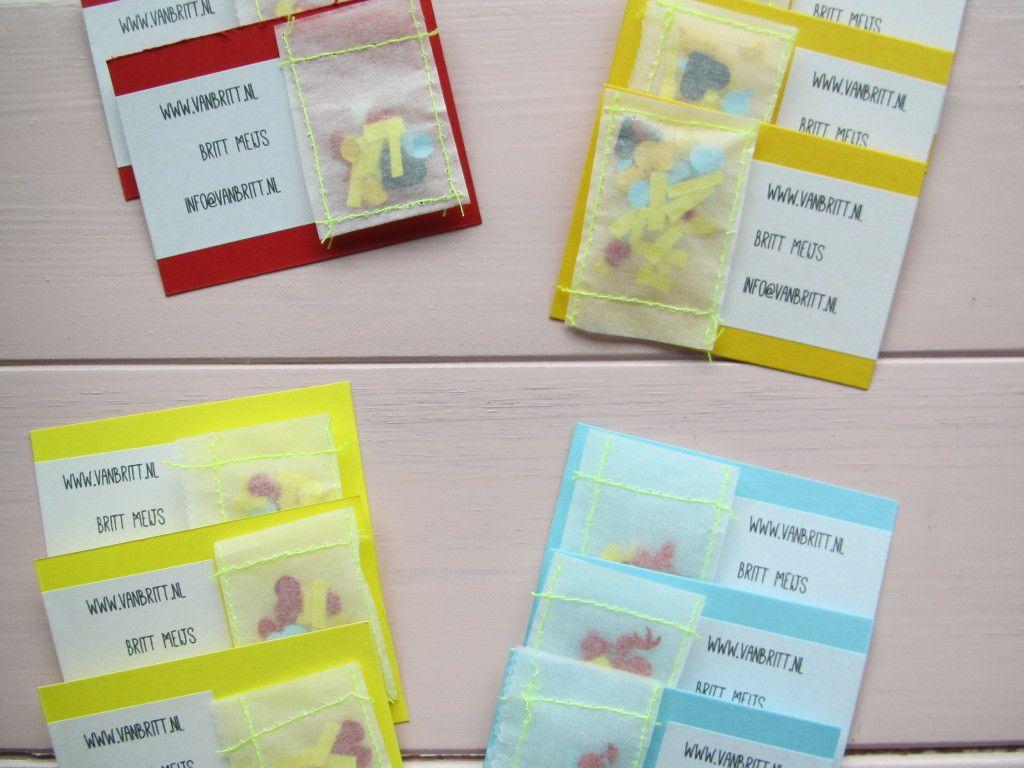 Visitekaartje zelf maken archidev visitekaartjes zelf maken van britt business cards with confetti reheart Image collections