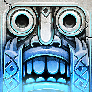Temple Run 2 Mod Apk Unlimited Money Unlocked V1 32 Android Http Apkville Us Temple Run 2 Mod Apk Android Down Temple Run 2 Temple Run Game Braves Game