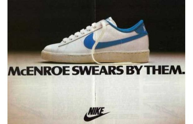 check out d7132 ee45e Nike Wimbledon GTS
