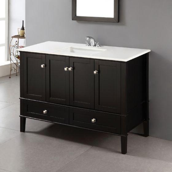 Hobo Bathroom Vanities Unique