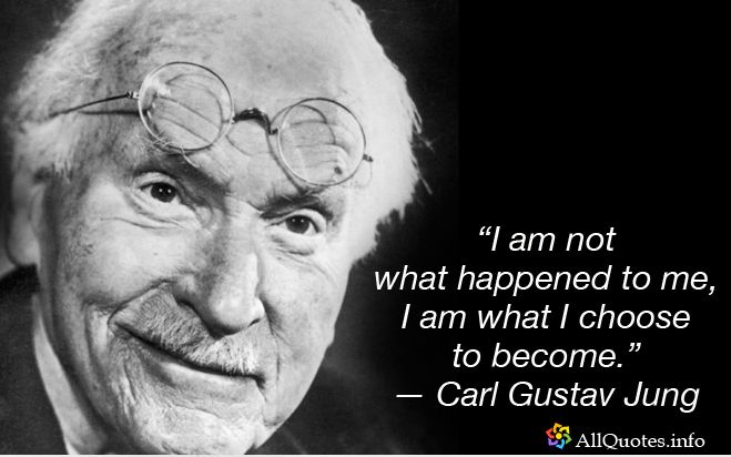 Carl Gustav Jung Quotes – 25 The Best Ones | Psychology ...
