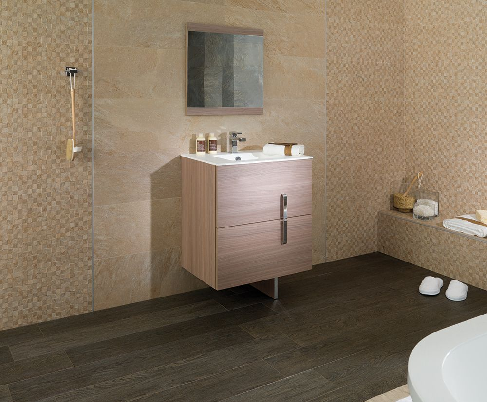 Chic Bathroom Vanities Bath Porcelanosa  Hollenbeck - Porcelanosa bathroom accessories