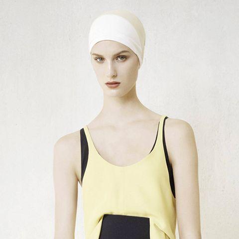 great photo and colours- Balenciaga