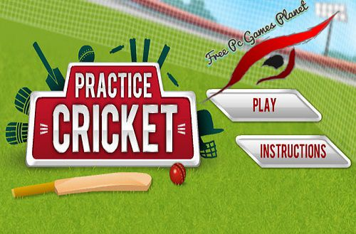 Play World Cup Cricket Game Online Cricket Games Online Games Free Online Games