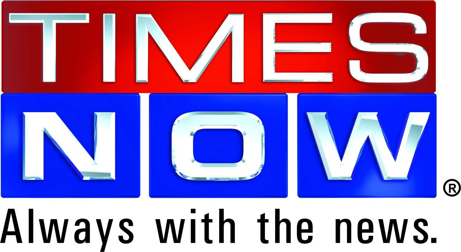 Watch Time Now English News Channel Live Streaming Online