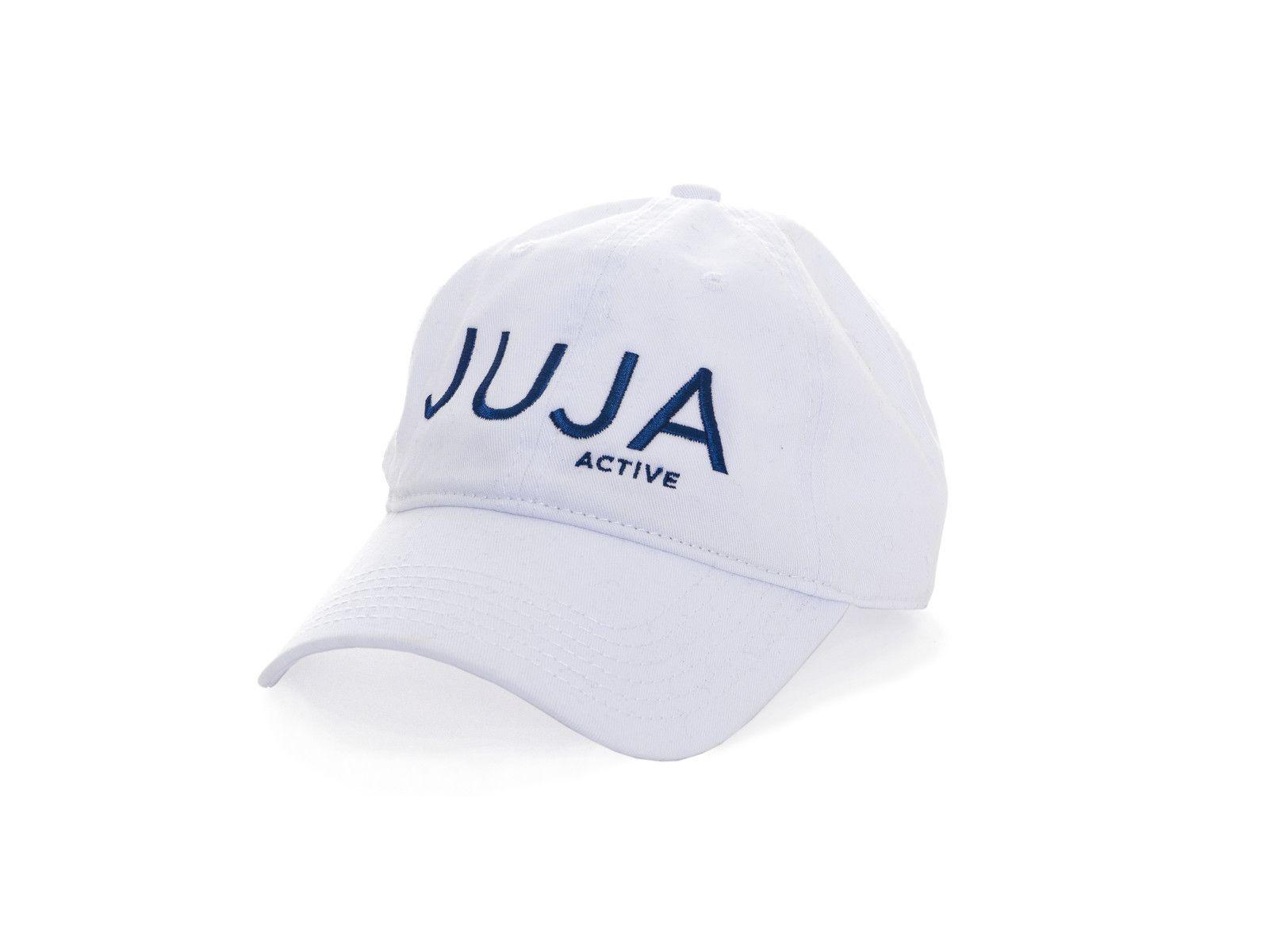 69ae9a89c3a Juja Baseball Hat