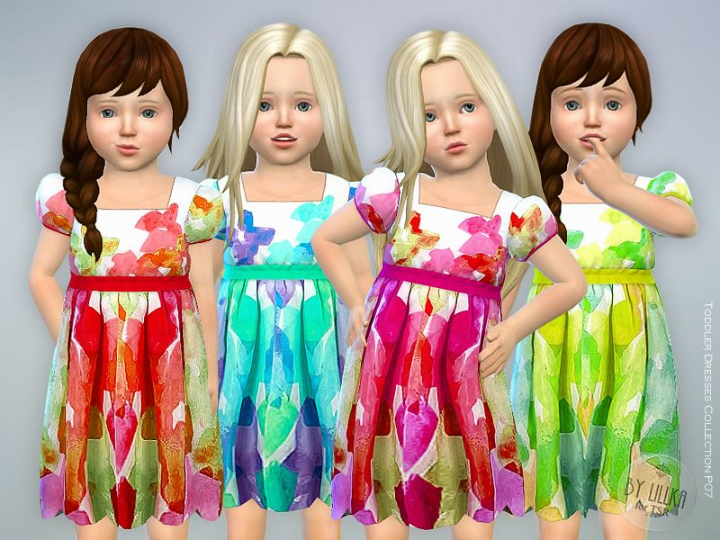 Sims 4 red dress illuminati
