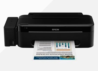Epson l100 driver free download archives printer driver in computer.