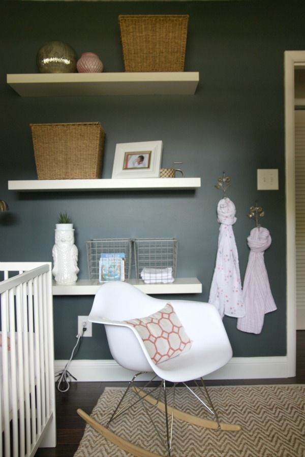 Benjamin Moore Dark Pewter Home Decor Ideas