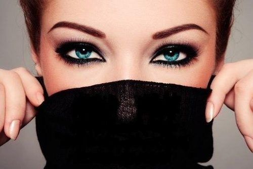 Soy Moda ¿Qué forma de cejas usar según tu tipo de rostro   - Tipos De Cejas
