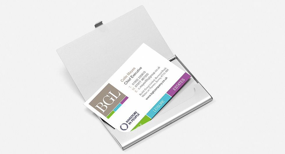 business card printing in London - http://www.london-business ...