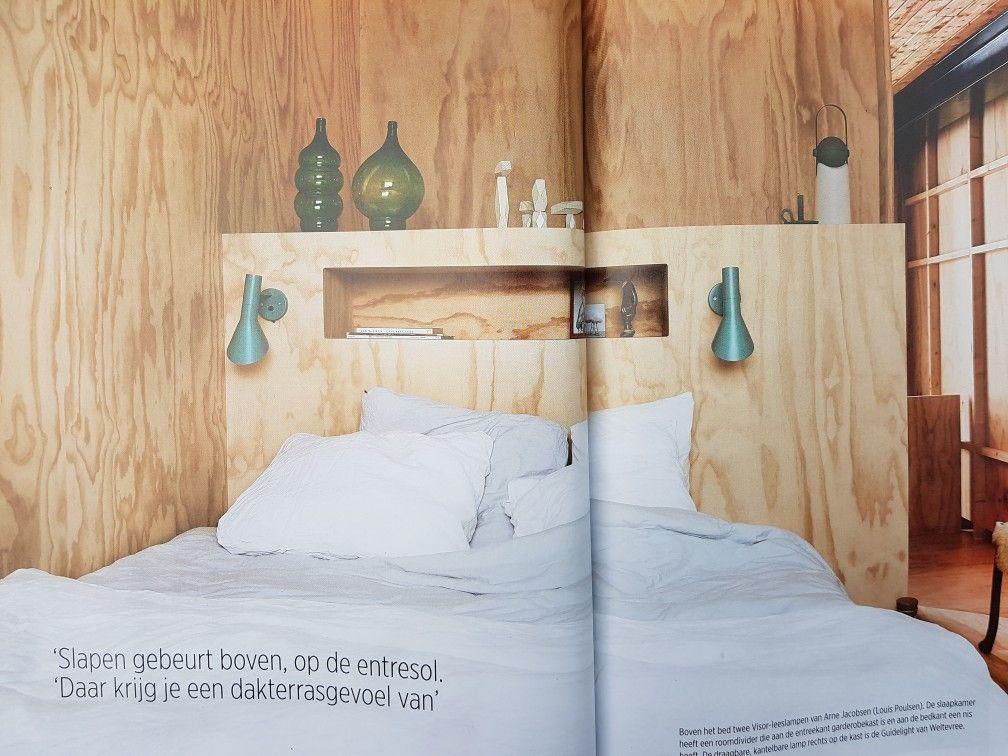 Underlayment In Badkamer : Eh&i zomer2017. slaapkamer. underlayment. slaapkamer badruimte
