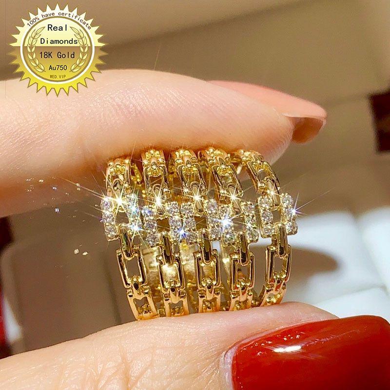 25++ How to buy real diamond jewelry info