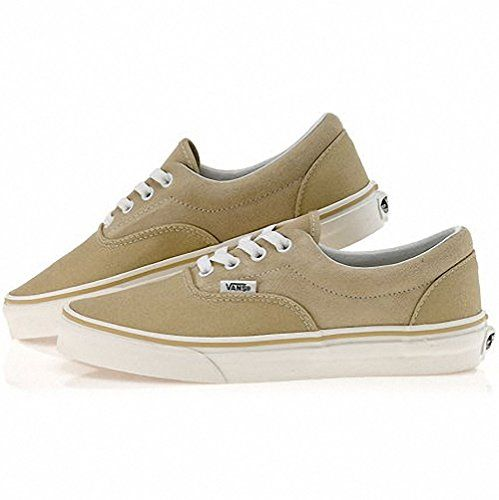 vans old skool pro amazon