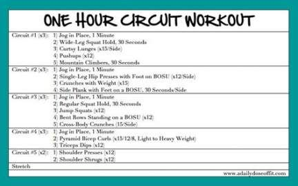 Super fitness training gym exercise 50 Ideas #fitness