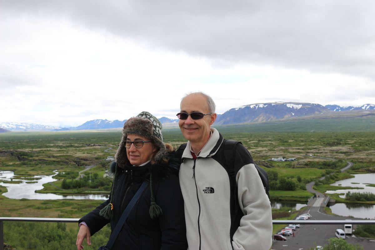Islandia L Illa De Foc I Aigua Con Imagenes Islandia