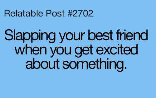 Friendship Quotes Tumblr Funny At Emmamarie283 At Lilibug2212 You Guys