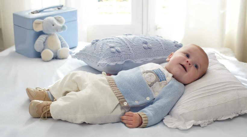 Ropa De Recien Nacida Nina Buscar Con Google Ropa Para Bebe Varones Ropa De Bebe Varon Ropa Bebe