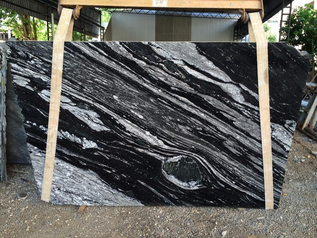Find This Pin And More On Granite For My Kitchen Yes By Tra2016