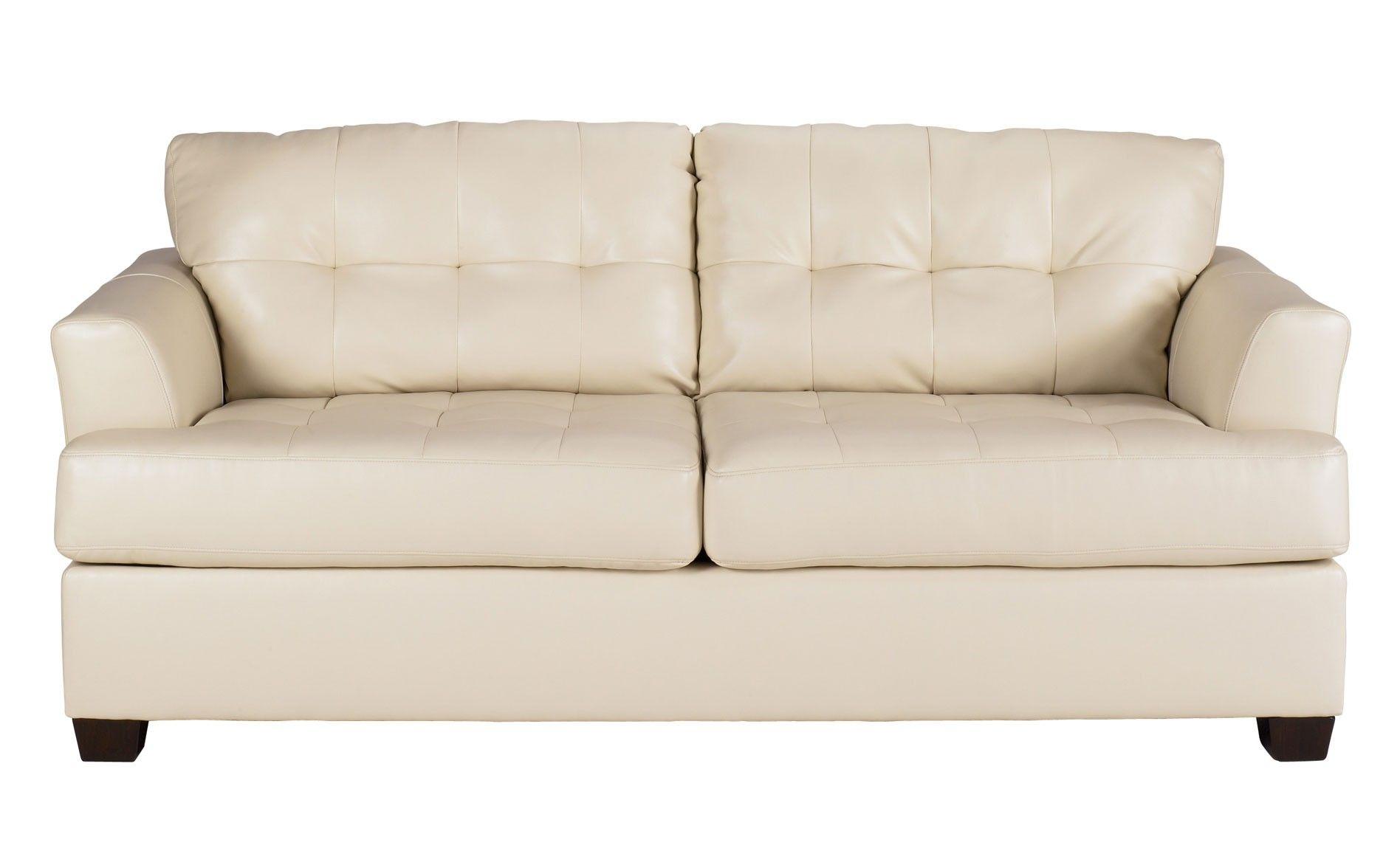 Queen size leather sleeper sofas tmidb pinterest
