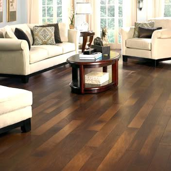 Floor Tongue And Groove Planks Laminate Or Wood