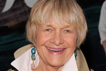 estelle parsons pirates of penzanceestelle parsons age, estelle parsons bonnie and clyde, estelle parsons roseanne, estelle parsons oscar, estelle parsons imdb, estelle parsons movies, estelle parsons jim parsons, estelle parsons 2017, estelle parsons images, estelle parsons husband, estelle parsons today show, estelle parsons pirates of penzance, estelle parsons broadway, estelle parsons oscar win, estelle parsons net worth, estelle parsons biography, estelle parsons ibdb, estelle parsons frankie and grace, estelle parsons son, estelle parsons health