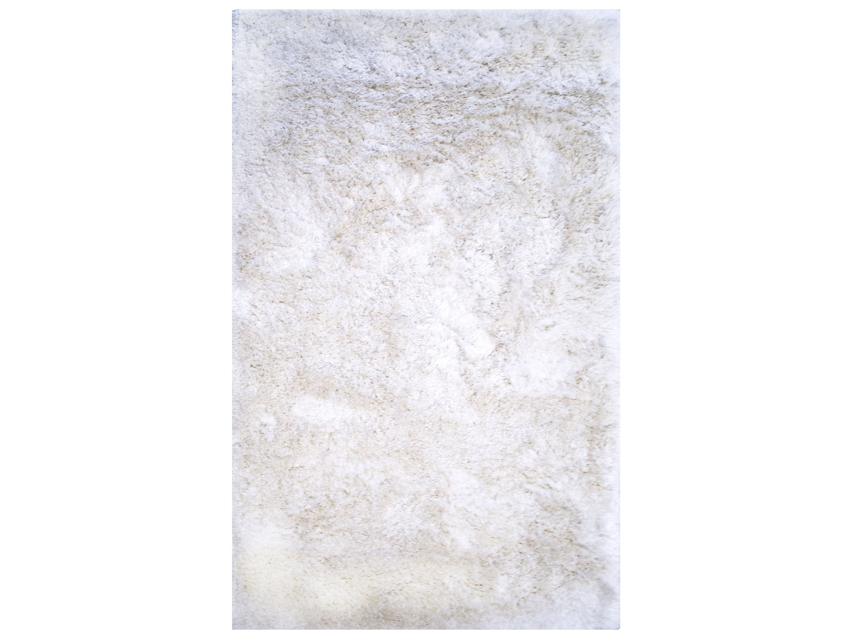 Dynamic Rugs Luxe Ivory Rectangular Area Rug Dynamic Rugs Area Rugs Home Decor Shops