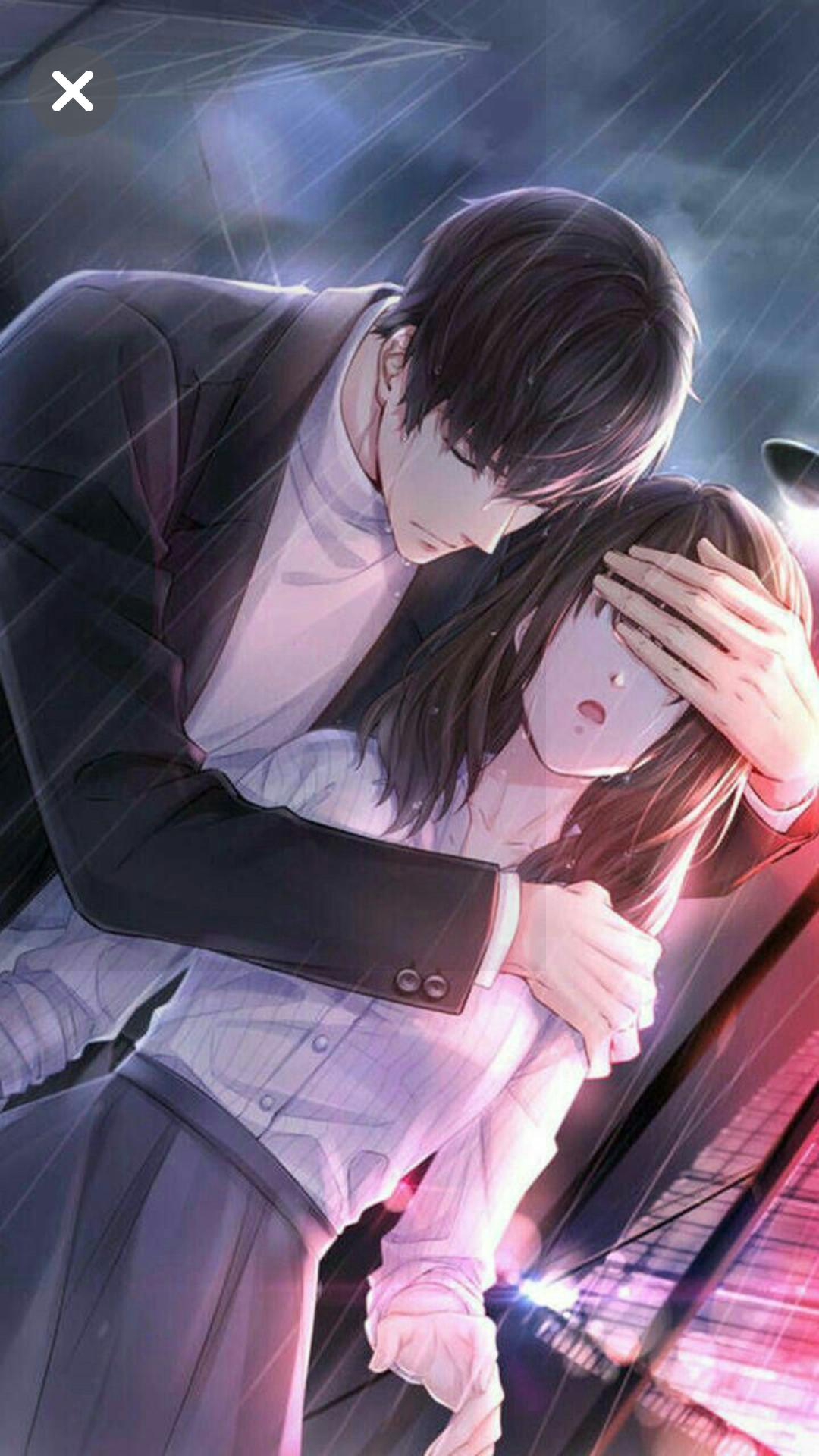 Pin by Kalpita Kalpita on Voltage Anime romance