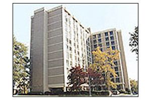 Calvin Court Apartments Located In Atlanta GA With Service To Surrounding  Cities, Is An Independent Living, Low Income Affordable Facility.