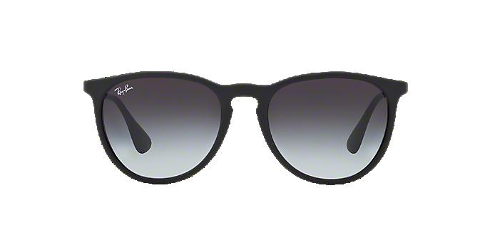 8502f0a57f Men s Sunglasses - Ray-Ban RB4171 54 ERIKA