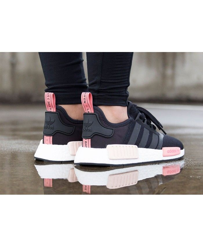official photos 4efde 6749d New Arrival Adidas NMD Womens Sale UK For Cheap T-1819