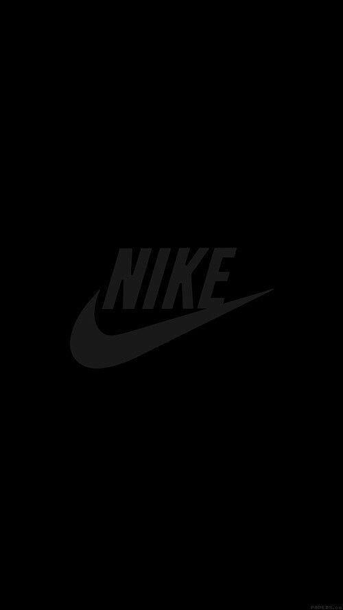 Pin By Cesar Perez On Nike Jordan