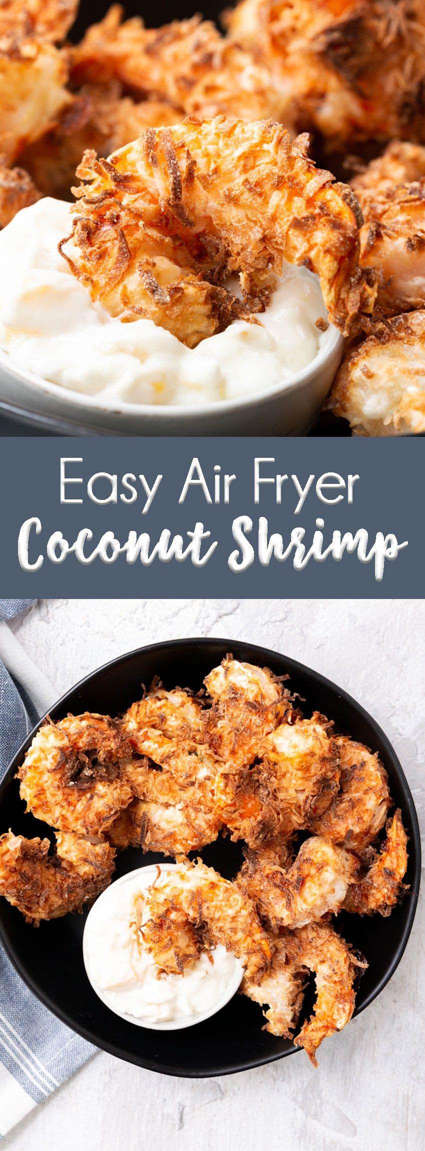 Air Fryer Chicken Air frier recipes, Air fryer recipes