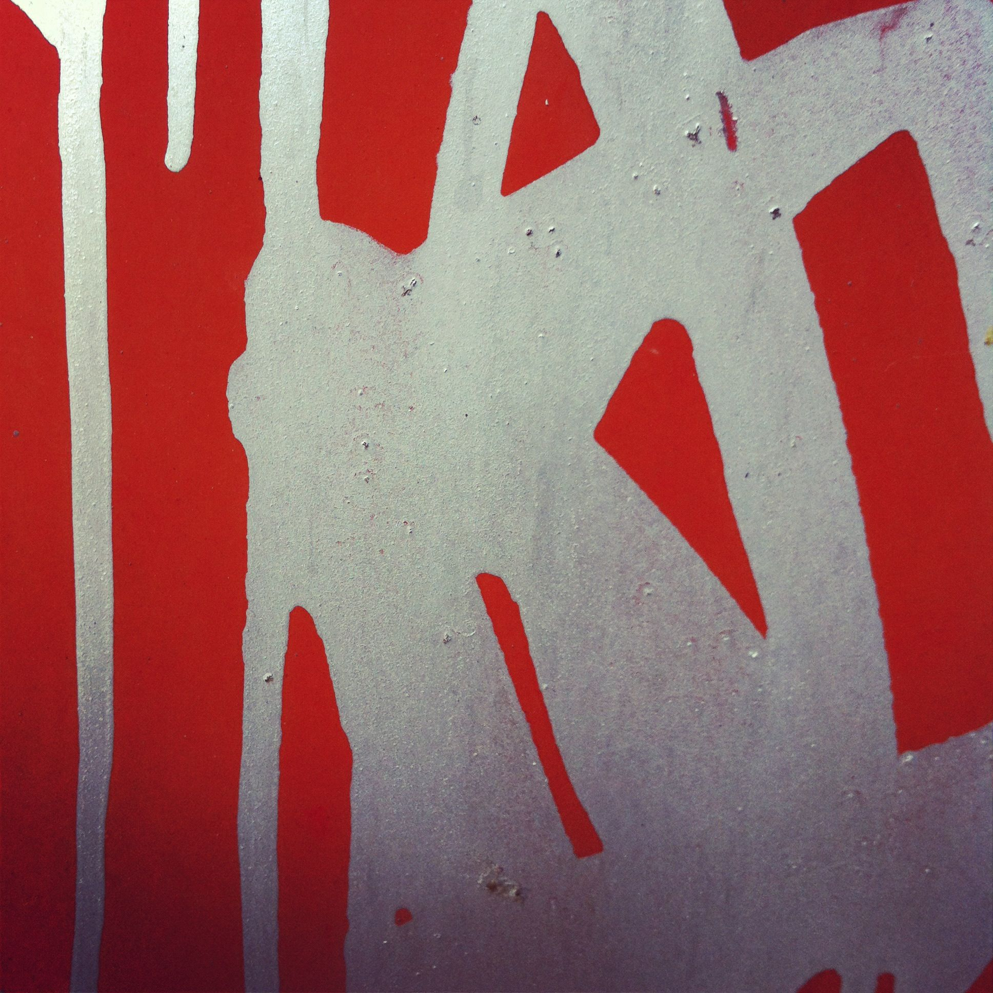 Richmond melbourne abstract artwork artwork abstract