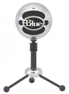 blue snowball The Best Blue Microphones to Add to Your Mic Locker http://ehomerecordingstudio.com/best-blue-microphones/