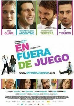 Armados y peligrosos dvd full latino dating