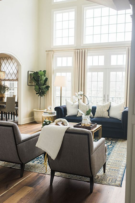 amazing traditional living room design ideas area cozy small also best homey decor  images in rh pinterest
