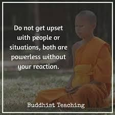 Buddha Group: Photo