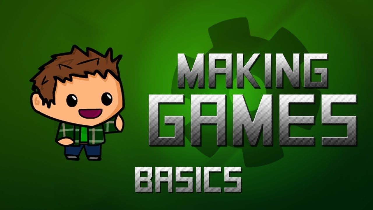 Gamemaker tutorials ive looked at game maker studio basic gamemaker tutorials ive looked at game maker studio basic tutorial playlist baditri Choice Image